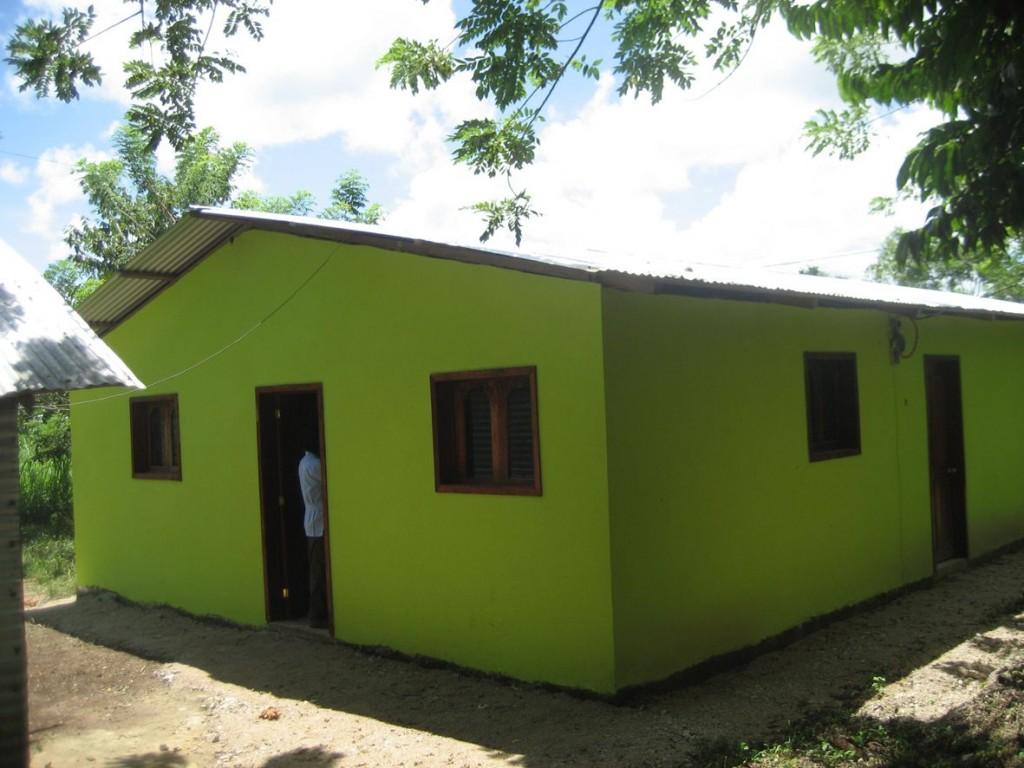 044 Laboratorio zapatista de protesis dental Caracol V Roberto Barrios Zona Norte Chiapas